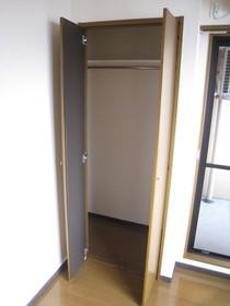 https://image.rentersnet.jp/095b233a-85f3-43d9-b7de-aa1a8beec72c_property_picture_961_large.jpg_cap_設備