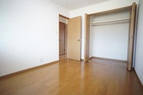 https://image.rentersnet.jp/0961bc29-0a17-4626-a78a-2b9cc0b074bb_property_picture_956_large.jpg_cap_設備