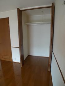 ビューヴィブァン 202号室