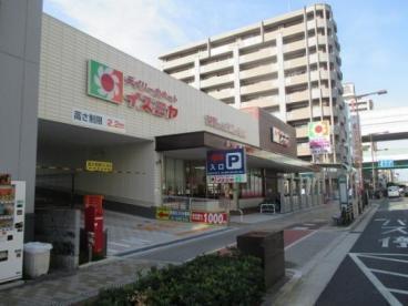 Forest Grace 深江橋Ⅱ デイリーカナートイズミヤ深江橋店