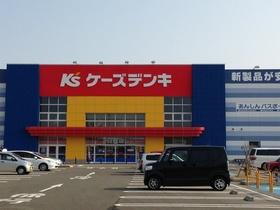 https://image.rentersnet.jp/0986685c-94fb-4e13-a26c-b893251d327d_property_picture_1993_large.jpg_cap_ケーズデンキ白根店