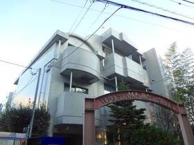 YOKOHAMA BAY HILLSの外観画像