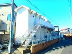 パティオ橋本の外観画像