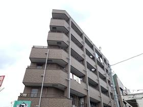 Route1 Seiwaの外観画像