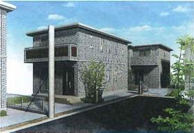 フリヒリアーナ湘南C棟の外観画像