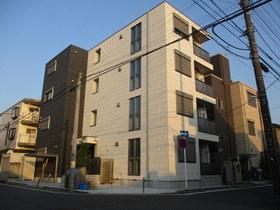 川崎駅 バス16分「観音2丁目」徒歩2分の外観画像
