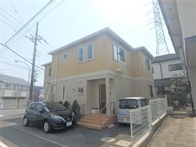 栗平駅 徒歩5分の外観画像
