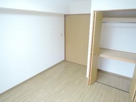 https://image.rentersnet.jp/09b2fad8-f8c8-4b79-87be-9db4aec3a24e_property_picture_958_large.jpg_cap_同タイプ参考画像