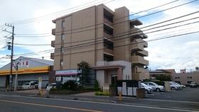 本厚木駅 バス4分「岡田(新道)」徒歩1分の外観画像