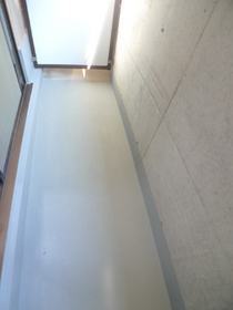 サウス・ヴィレッジ 103号室