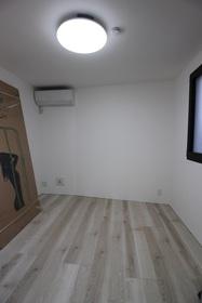 Michel′s 102号室