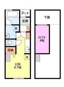 https://image.rentersnet.jp/0a18fef8-06e7-4b97-b45b-3e4708719fc6_property_picture_2988_large.jpg_cap_間取図
