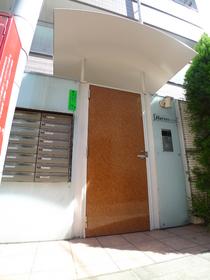 ハーヴェス仙台坂 301号室