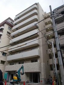 リヴシティ錦糸町の外観画像