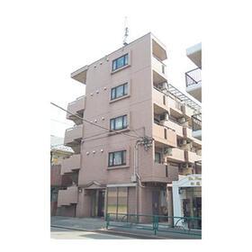 ジョイフル西荻窪七番館の外観画像