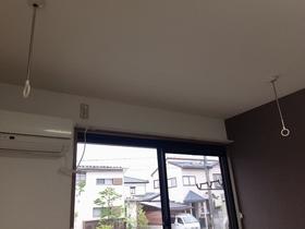 https://image.rentersnet.jp/0a4f5514-04ad-4177-bd43-a2d1d4907769_property_picture_957_large.jpg_cap_設備