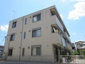 Maison de LUPO ペット共生の外観画像