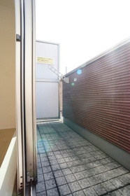 https://image.rentersnet.jp/0a64ab5b-e46f-4619-841f-5432668e6e35_property_picture_962_large.jpg_cap_設備