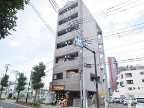 愛甲石田駅 車14分4.6キロの外観画像