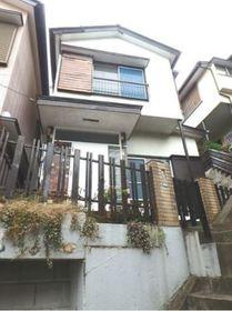 横浜市鶴見区北寺尾7丁目戸建の外観画像