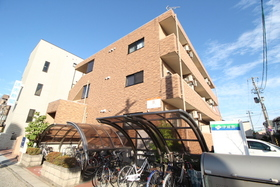 https://image.rentersnet.jp/0a6e335a-dae2-438c-b2c2-de4459881f6b_property_picture_1992_large.jpg_cap_外観