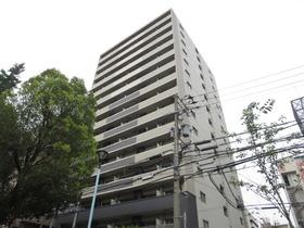 グランカーサ梅田北の外観画像