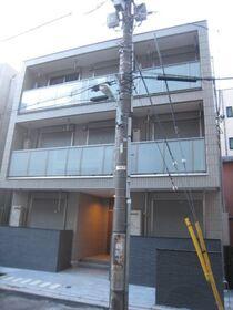 代々木駅 徒歩3分の外観画像