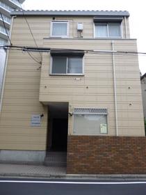新桜台駅 徒歩19分の外観画像
