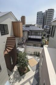 ヤマトムラ グリーンテラスの外観画像