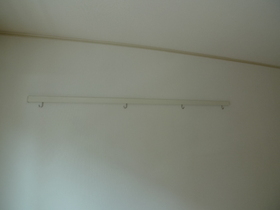 エスペランサ 103号室