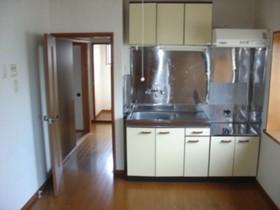 https://image.rentersnet.jp/0aa3e7df-71d5-40e3-9509-2cab9d123c38_property_picture_959_large.jpg_cap_キッチン