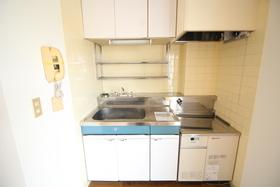 https://image.rentersnet.jp/0ab17f4b-b134-4f12-9675-617749e54a2f_property_picture_2418_large.jpg_cap_キッチン