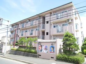 成瀬駅 徒歩24分の外観画像