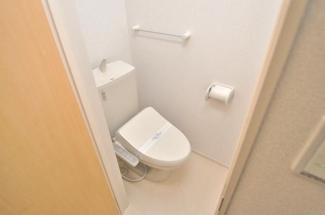 カーサ・エテルナ 清潔で落ち着くアナタだけのプライベート空間ですね。