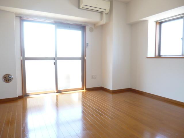 成増駅 徒歩3分居室