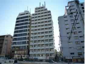 西新宿駅 徒歩19分の外観画像