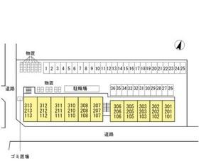 https://image.rentersnet.jp/0b044e9e72712129115b62a3f27cc6d1_property_picture_958_large.jpg_cap_配置図