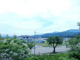 https://image.rentersnet.jp/0b0fc3a7-f17c-47c3-99c5-ff79cbfb225b_property_picture_953_large.jpg_cap_景色