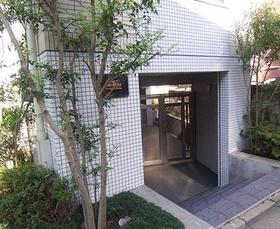 西太子堂駅 徒歩6分の外観画像