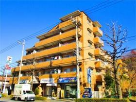 聖蹟桜ヶ丘駅 バス12分「永山駅」徒歩10分の外観画像