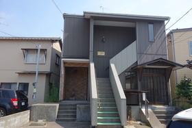 https://image.rentersnet.jp/0b50fad5-7bca-4e35-88bb-27be68d5286f_property_picture_1992_large.jpg_cap_外観