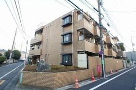 経堂駅 徒歩6分の外観画像