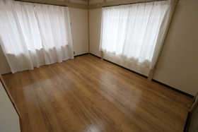 https://image.rentersnet.jp/0b736290-77be-4fc7-b49a-4d0980bc4acc_property_picture_957_large.jpg_cap_居室