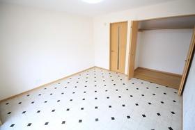 https://image.rentersnet.jp/0b8a109d-72f1-4588-bd45-183dea804955_property_picture_2988_large.jpg_cap_居室
