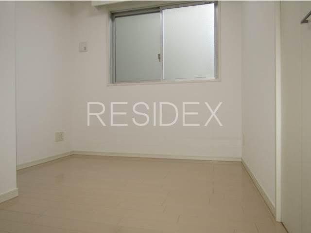 KDXレジデンス秋葉原居室