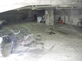 上野御徒町駅 徒歩4分駐車場