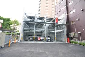 下板橋駅 徒歩19分駐車場
