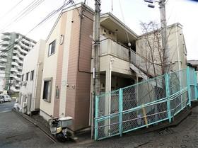読売ランド前駅 徒歩1分の外観画像