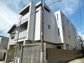 Casa Lucaの外観画像