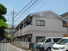 地下鉄赤塚駅 徒歩1分の外観画像